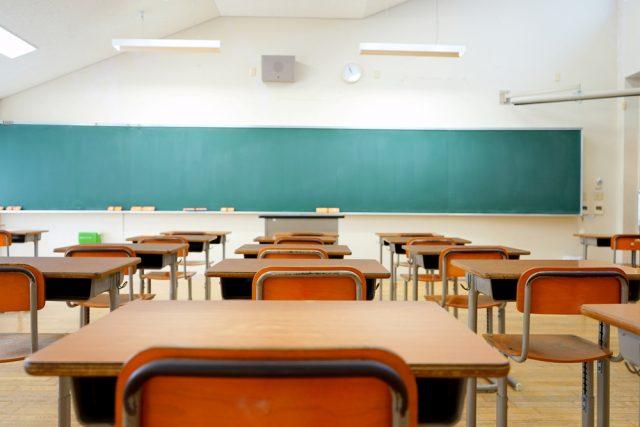 4月からスタート!私立高校授業料の実質無償化の内容とは?