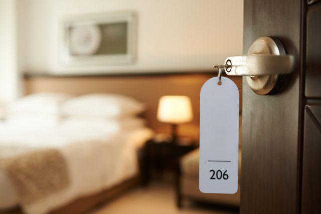 2020年夏の旅行は計画的に!宿泊代が高騰する理由