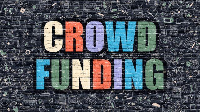 クラウドファンディングで実際に支援したことがある人はどれくらいいるの?支援の目的とは