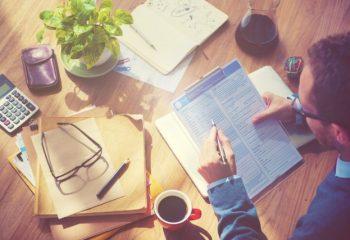 雇用保険に加入するメリットとは? 加入条件などを解説