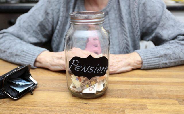 年金をもらっていた人が亡くなったら? 未支給年金について解説