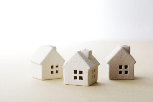 住宅ローン事前審査のタイミングと審査基準を解説