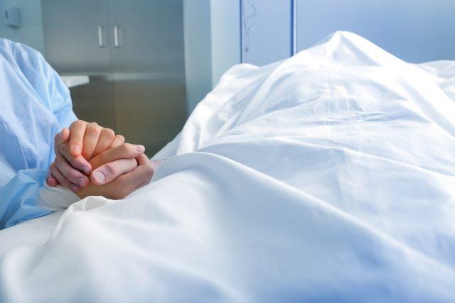 亡くなったときに健康保険から受けられるお金