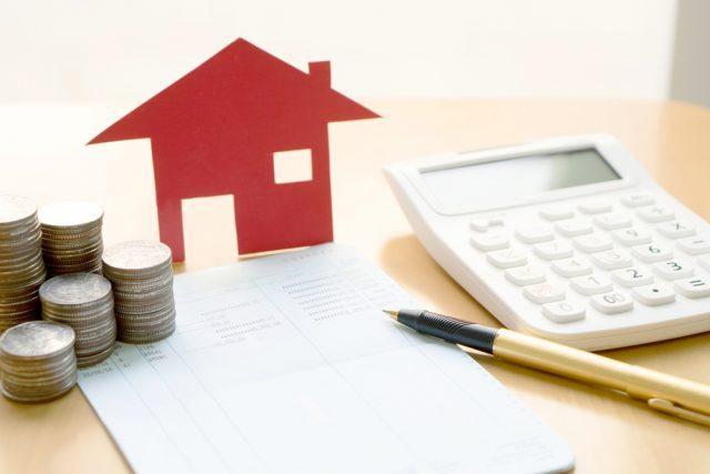預金が増えると利息が減る「預金連動型住宅ローン」って?