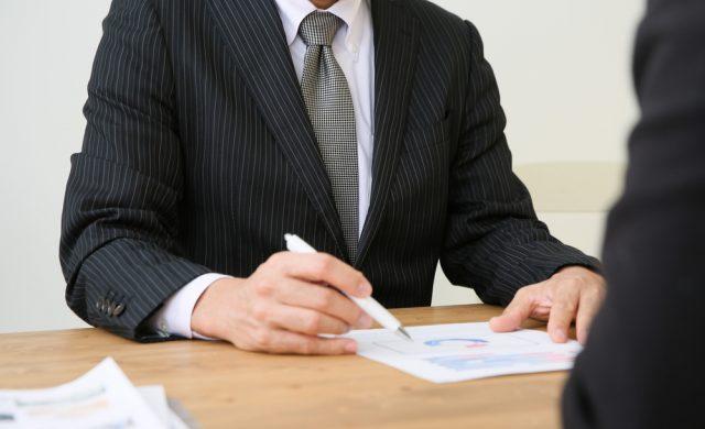 失業したときに役立つ、ハローワークの上手な利用方法って?