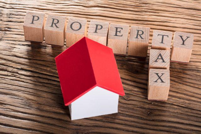 土地を所有しているとかかる「固定資産税」どうやって計算されているの?