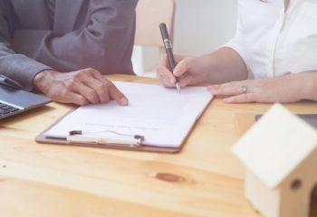 住宅ローン控除(減税)の正しい申請方法や必要書類について