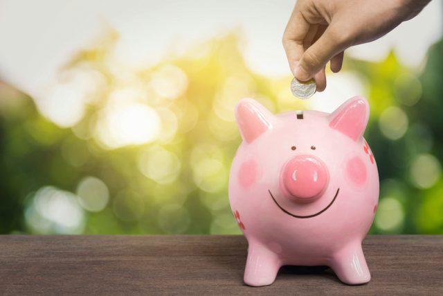 ゲーム感覚で貯蓄ができる「365日貯金」って何?