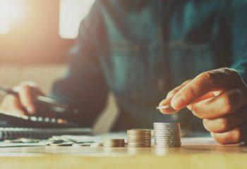 所得税は一体何パーセント?どうやって計算するの?