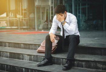 知っておきたい失業保険。〈自己都合〉なのに〈会社都合〉と認められる場合があるってホント?