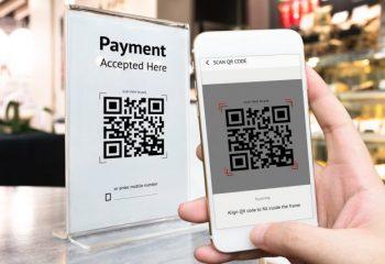 PayPay(ペイペイ)のポイント、たくさんあるけど何が違うの?