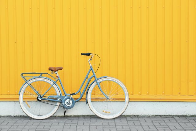 4月から始まる東京都の自転車保険の加入義務化。すでに加入している人はどれくらいいるの?