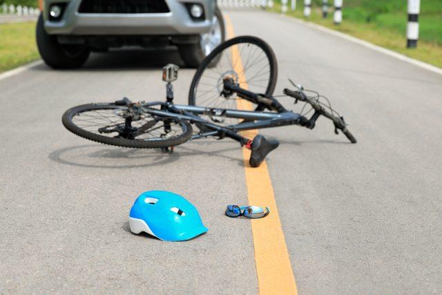 自転車保険の加入率トップは京都府。どれくらいの人が自転車保険に入っているの?