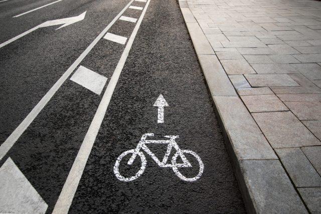 東京都で自転車保険等の加入が義務化。どんな保険に入ればいい?