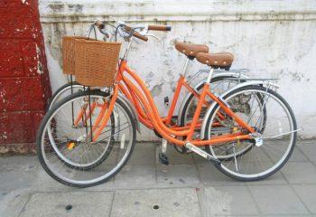 2020年4月から東京都で自転車保険の加入が義務化!義務が課せられる対象は?