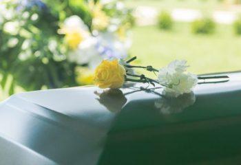 おひとりさまの不安「自分の死後、法要はやってもらえるの?」やっておくべき対策とは
