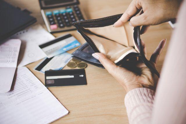 どうしてもお金が足りないときの、「正しい借金方法」とは?