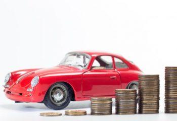 自動車保険の等級別料率制度って、どういう仕組み?