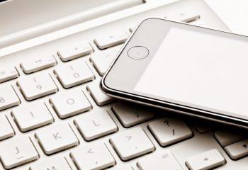 デジタル遺産から考える終活のやり方