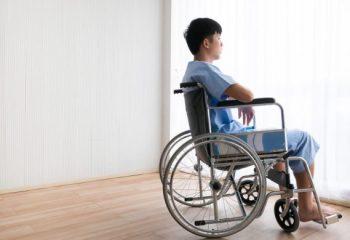 人身傷害保険の補償内容って、どんな場合が想定されているの?