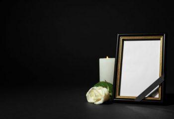 ひとり暮らしで万一の際の自分の葬儀や家財の処分などが心配。どう備える?