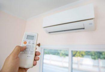 「エアコンはつけっぱなしがお得」は本当? スマートメーターで分かるその真偽