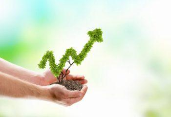 コロナショック相場で積立投資を始める人が増えている? 始めるなら、積立投資の弱点も知っておこう