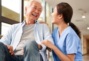 介護保険料が値上げ? 知っておきたい介護保険のこと