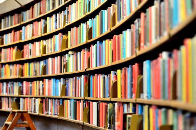 及び 図書館 の 設置 望ましい 基準 上 の 運営 公立図書館の任務と目標