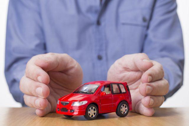 自動車保険の保険料を抑えるコツって?