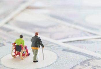 予想される医療費の負担増。医療費の節約にはどんな方法がある?