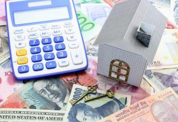 税制改正によって、海外不動産を活用した節税ができなくなる?