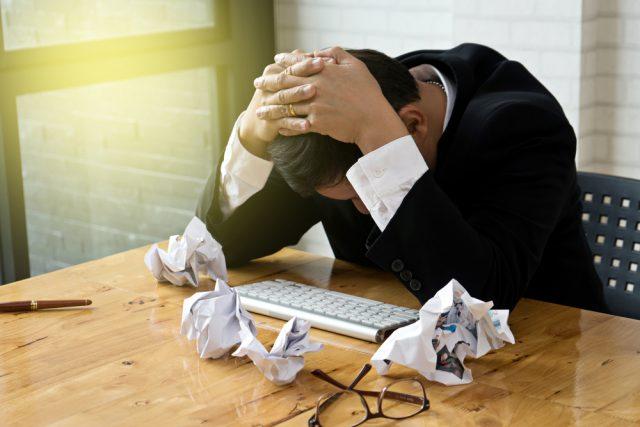 失業手当ってどれくらいもらえるの? 知っておきたい受給額と手続き方法
