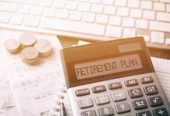 退職金や確定拠出年金といった退職手当、どう受け取る?かかる税金はどう変わる?