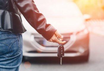 新車特約を付けると安心。でも、保険料は高くなる?
