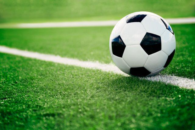 サッカー好きなFPが考える、アセットアロケーションとは?