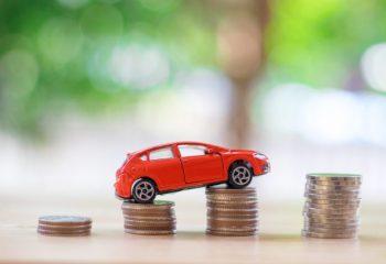 自動車保険の保険料。どんな割引サービスがあるの?