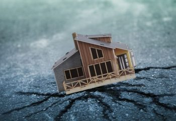 地震保険の保険料、少しでも安く抑えるコツって?