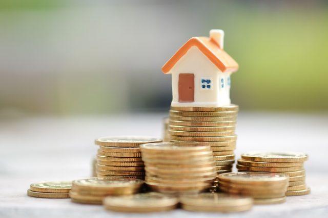 いまさら聞けない不動産投資の基本(3)不動産投資のデメリットとリスク