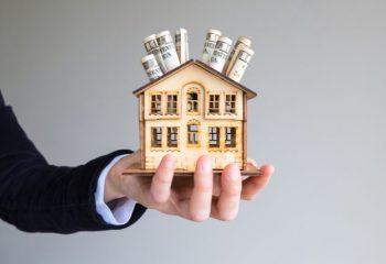 いまさら聞けない不動産投資の基本(6)事業収支