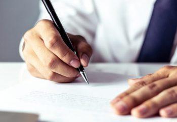 申請方法は2種類! 「特別定額給付金」申請に関する注意点