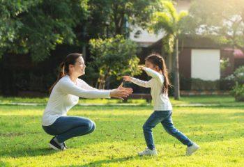 シングルマザーからの相談「家計は苦しいけど、子どもが心配だから保険に入ったほうが良い?」