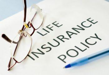 保険に入れない!? 健康なうちに保険の加入や見直しを!