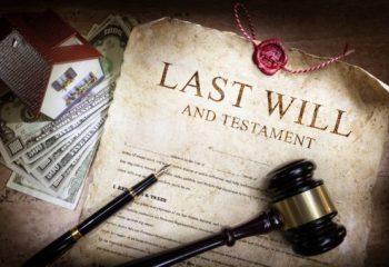 親が亡くなったらどんな手続きが必要?知っておきたい相続開始後の手続き(2)
