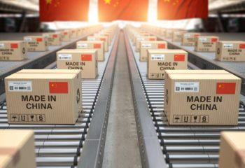 新型コロナで、中国発のバブル崩壊も?