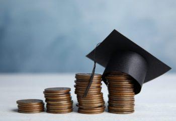 2020年4月から「国の教育ローン」の融資限度額が拡充!対象者は?いくらまでになったの?