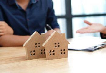 【相談事例】住宅ローンの繰り上げ返済と資産運用、どちらを優先させるべき?