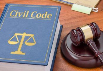 120年ぶりの民法大改正。2020年4月から生活のルールはどう変わった?