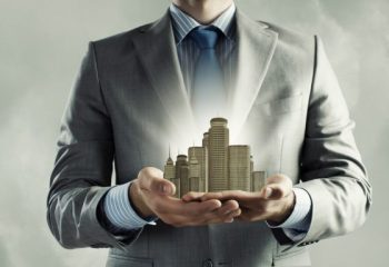 【おさらい】不動産投資には「レバレッジ効果」があるといわれるけど、どんなことなの?