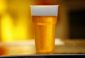コロナに負けるな!(1) 飲食店でお酒をテイクアウト販売する方法